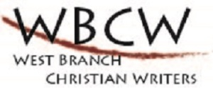 West Branch Christian Writers